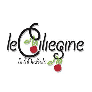 le-ciliegine-logo
